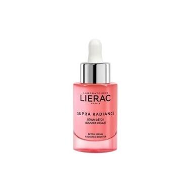 Lierac  Supra Radiance Detox Serum 30ml Renksiz